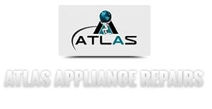 Appliance Repair In South Jersey Amp Philadelphia Pa