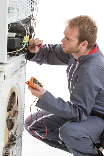 Dryer Repair Burlington County NJ
