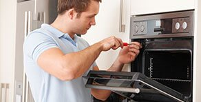 Atlas Appliance Repairs