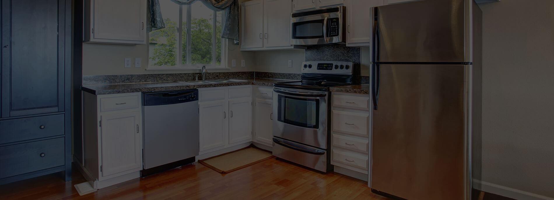 Atlas Appliance Repairs